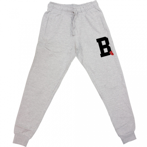 Bounded - Signature Joggers